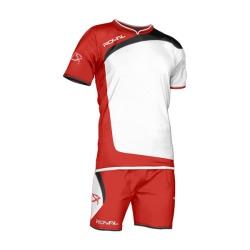 Completo Royal Calcio Zilant