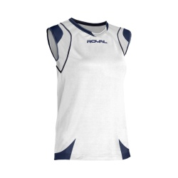 completo volley donna Marika