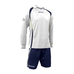 Completo Royal Calcio Sparta M/L