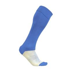 Calza Feet