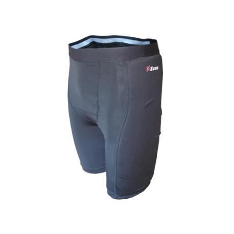 Pantalone Portiere Allenamento