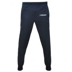 Pantalone Enea