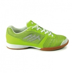 Scarpe Agla Calcio a 5 Killer Indoor