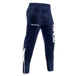 Pantalone Royal Sport Lexe