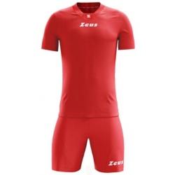 Completo Calcio Zus Kit PROMO