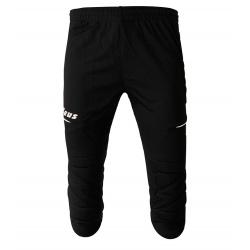 Pantalone 3/4 Monos portiere zeus sport