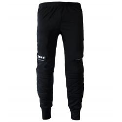 Pantalone lungo Monos