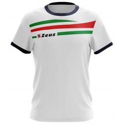 T-Shirt Zeus Itaca