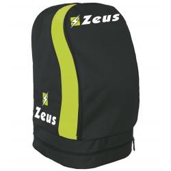 Zaino Ulysse Zeus