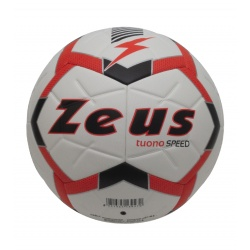 Pallone Tuono Speed Zeus