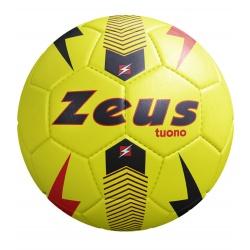 Pallone Tuono Zeus