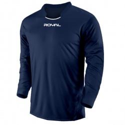 Maglia Royal Sport Rasson M/L