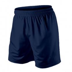 Pantaloncino allenamento Foin