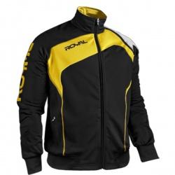 Giacca Artax Royal Sport
