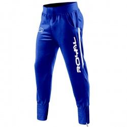 Pantalone allenamento Grem