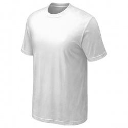 Tshirt Allenamento No Brand