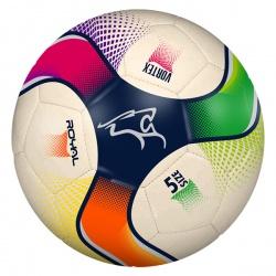 Pallone Vortex Calcio