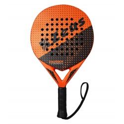 Racchetta Padel Tennis Sport Thunder Intermediate