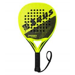 Racchetta Padel Tennis Sport Thunder Pro