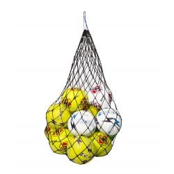 Rete Porta-palloni