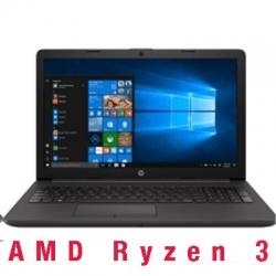 Notebook HP WINDOWS 10