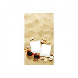 Telo Mare Personalizzato Beach estate 2015